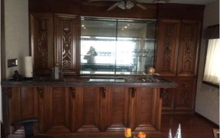 Foto de casa en venta en  , privada sierra madre, san pedro garza garcía, nuevo león, 1242457 No. 05
