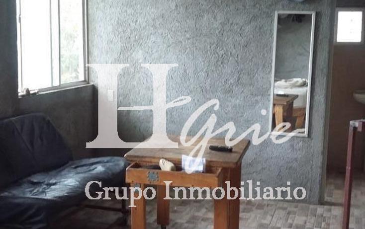 Foto de casa en venta en privada sin nombre , santo domingo barrio alto, villa de etla, oaxaca, 1973267 No. 01