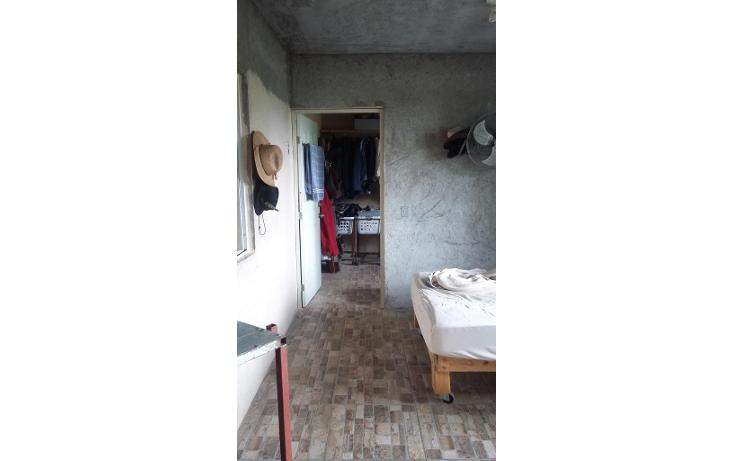 Foto de casa en venta en privada sin nombre , santo domingo barrio alto, villa de etla, oaxaca, 1973267 No. 02