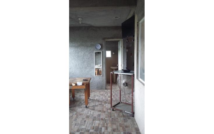 Foto de casa en venta en privada sin nombre , santo domingo barrio alto, villa de etla, oaxaca, 1973267 No. 07