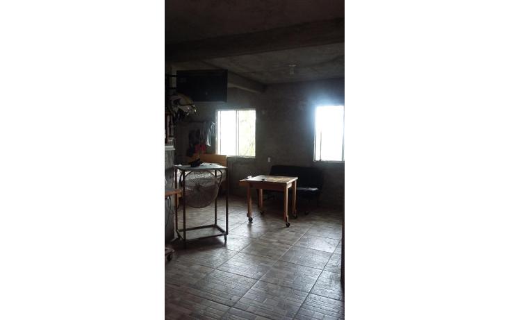 Foto de casa en venta en privada sin nombre , santo domingo barrio alto, villa de etla, oaxaca, 1973267 No. 09
