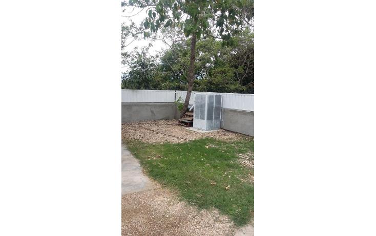 Foto de casa en venta en privada sin nombre , santo domingo barrio alto, villa de etla, oaxaca, 1973267 No. 13