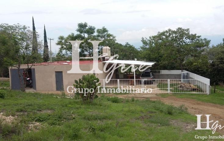 Foto de casa en venta en privada sin nombre , santo domingo barrio alto, villa de etla, oaxaca, 1973267 No. 14