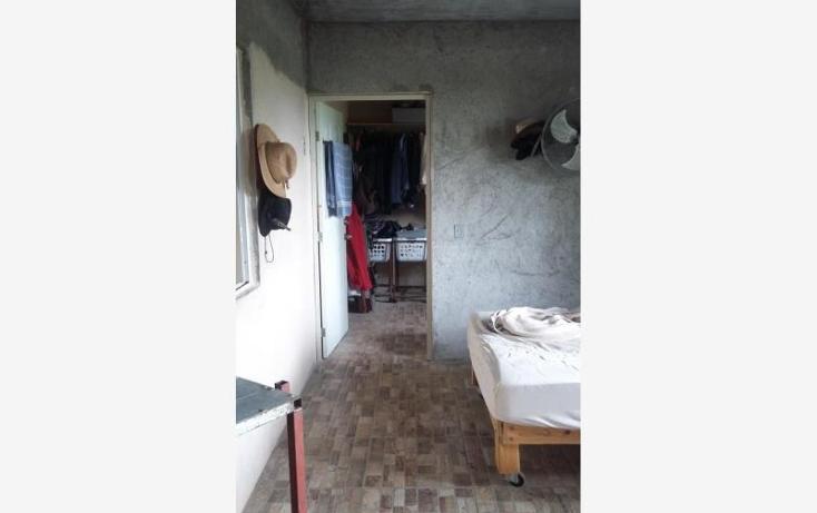 Foto de casa en venta en  , santo domingo barrio alto, villa de etla, oaxaca, 2024932 No. 01
