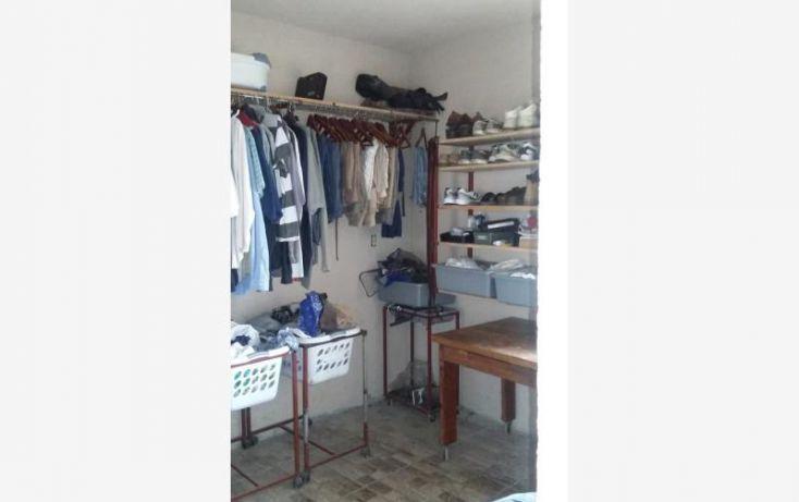Foto de casa en venta en privada sin nombre, santo domingo barrio alto, villa de etla, oaxaca, 2024932 no 02