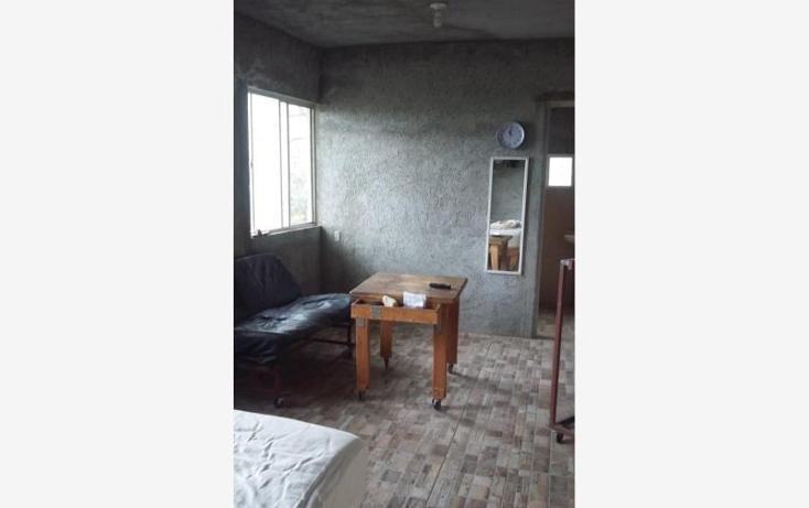 Foto de casa en venta en  , santo domingo barrio alto, villa de etla, oaxaca, 2024932 No. 04