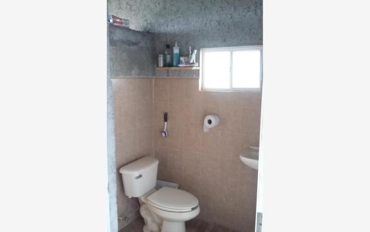Foto de casa en venta en privada sin nombre, santo domingo barrio alto, villa de etla, oaxaca, 2024932 no 06
