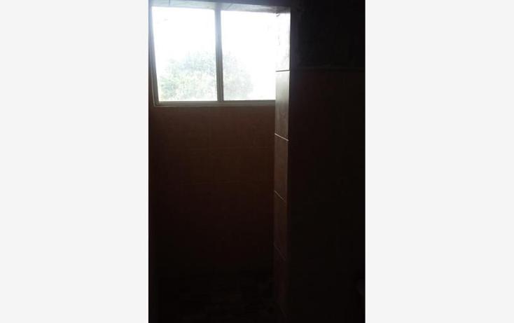 Foto de casa en venta en  , santo domingo barrio alto, villa de etla, oaxaca, 2024932 No. 07