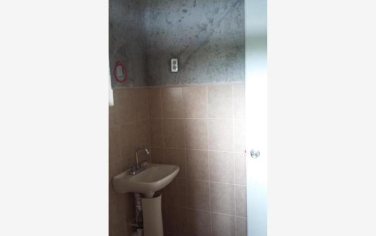 Foto de casa en venta en  , santo domingo barrio alto, villa de etla, oaxaca, 2024932 No. 09