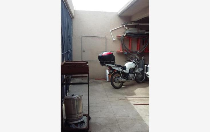 Foto de casa en venta en  , santo domingo barrio alto, villa de etla, oaxaca, 2024932 No. 12