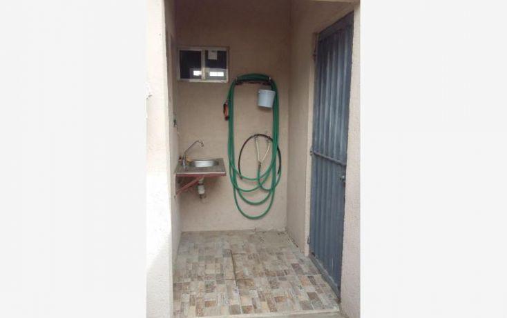 Foto de casa en venta en privada sin nombre, santo domingo barrio alto, villa de etla, oaxaca, 2024932 no 13