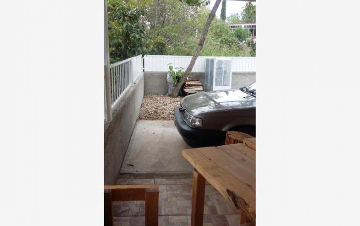 Foto de casa en venta en privada sin nombre, santo domingo barrio alto, villa de etla, oaxaca, 2024932 no 17
