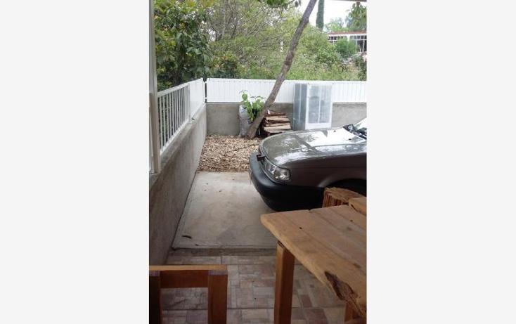 Foto de casa en venta en  , santo domingo barrio alto, villa de etla, oaxaca, 2024932 No. 17