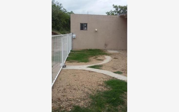 Foto de casa en venta en  , santo domingo barrio alto, villa de etla, oaxaca, 2024932 No. 18