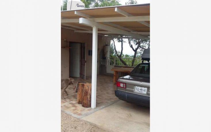 Foto de casa en venta en privada sin nombre, santo domingo barrio alto, villa de etla, oaxaca, 2024932 no 21