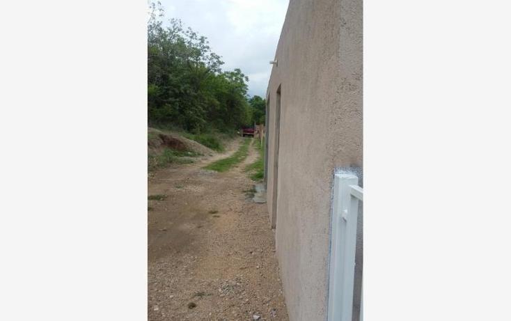 Foto de casa en venta en  , santo domingo barrio alto, villa de etla, oaxaca, 2024932 No. 22