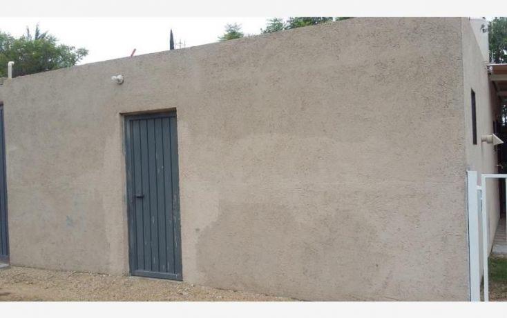 Foto de casa en venta en privada sin nombre, santo domingo barrio alto, villa de etla, oaxaca, 2024932 no 23