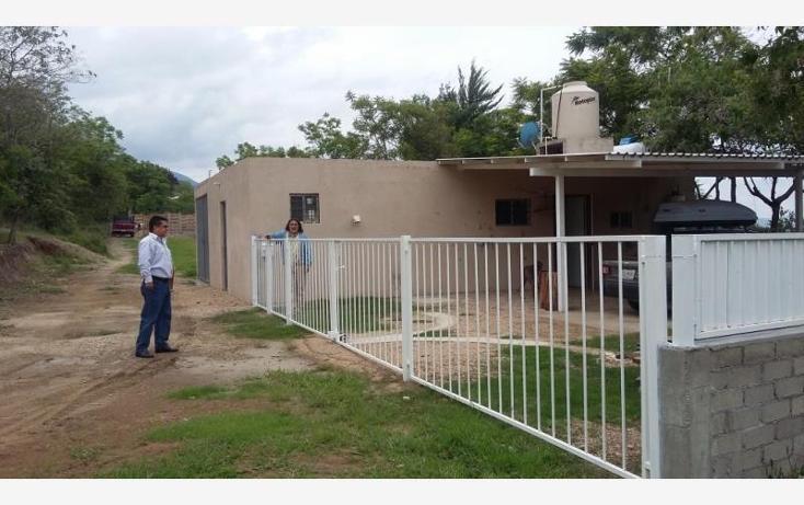 Foto de casa en venta en  , santo domingo barrio alto, villa de etla, oaxaca, 2024932 No. 25