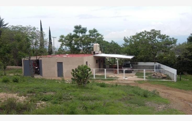 Foto de casa en venta en  , santo domingo barrio alto, villa de etla, oaxaca, 2024932 No. 30