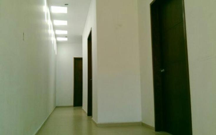 Foto de casa en venta en privada sin numero, centro jiutepec, jiutepec, morelos, 1741206 No. 12