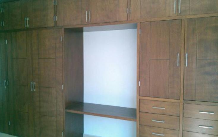 Foto de casa en venta en privada sin numero, centro jiutepec, jiutepec, morelos, 1741206 No. 16