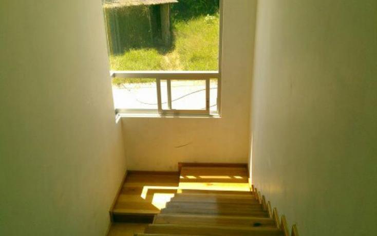Foto de casa en venta en privada sin numero, centro jiutepec, jiutepec, morelos, 1741206 No. 21