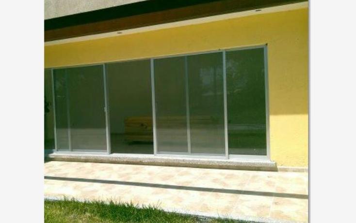 Foto de casa en venta en privada sin numero, centro jiutepec, jiutepec, morelos, 1741206 No. 23