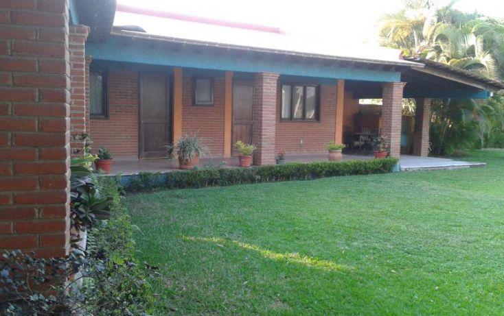 Foto de casa en venta en privada sn, los pinos jiutepec, jiutepec, morelos, 1781558 no 03