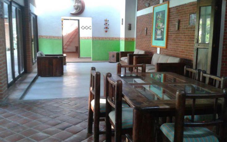 Foto de casa en venta en privada sn, los pinos jiutepec, jiutepec, morelos, 1781558 no 05