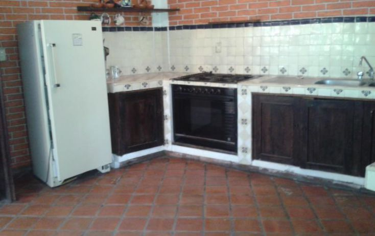 Foto de casa en venta en privada sn, los pinos jiutepec, jiutepec, morelos, 1781558 no 06