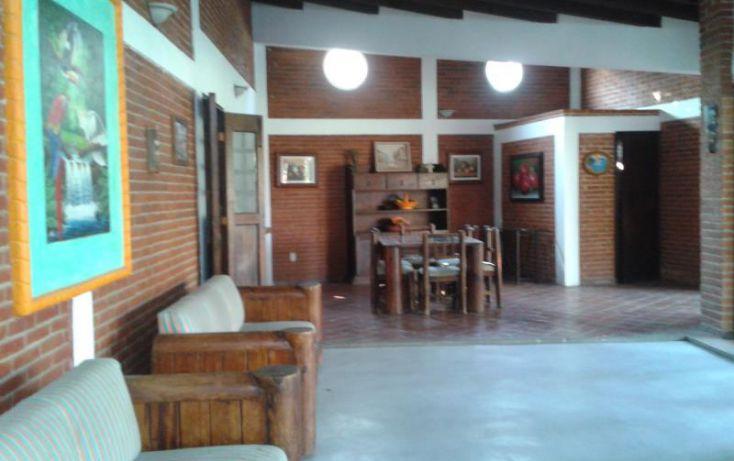 Foto de casa en venta en privada sn, los pinos jiutepec, jiutepec, morelos, 1781558 no 08
