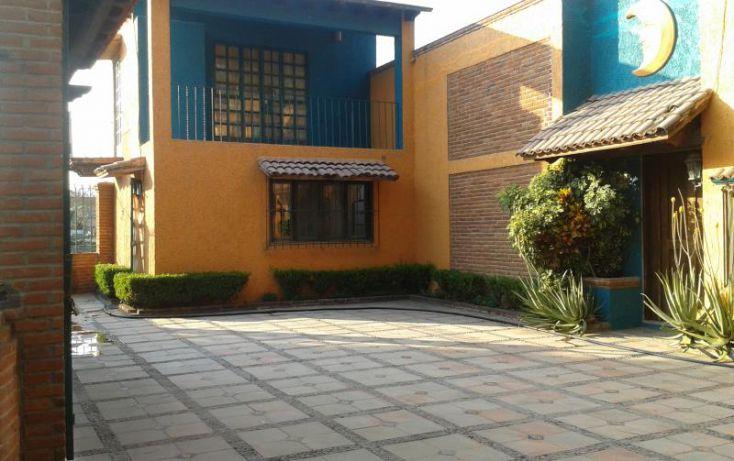 Foto de casa en venta en privada sn, los pinos jiutepec, jiutepec, morelos, 1781558 no 10