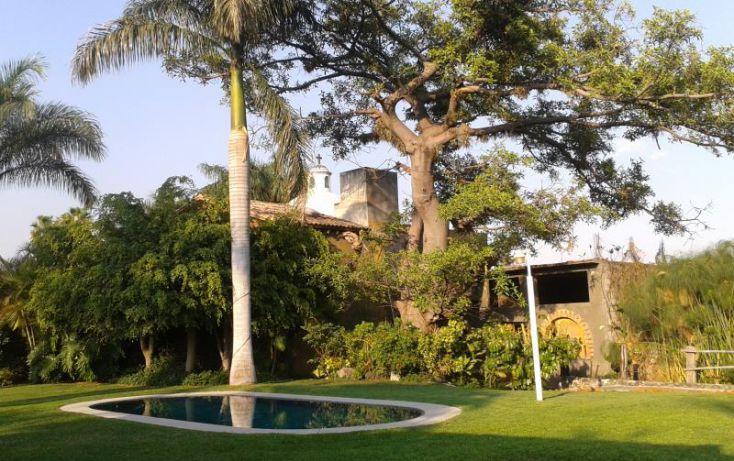 Foto de casa en venta en privada sn, los pinos jiutepec, jiutepec, morelos, 1781558 no 11