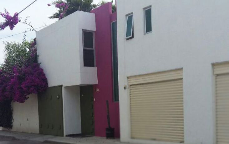Foto de casa en venta en privada soledad 100, corral de barrancos, jesús maría, aguascalientes, 1833890 no 10