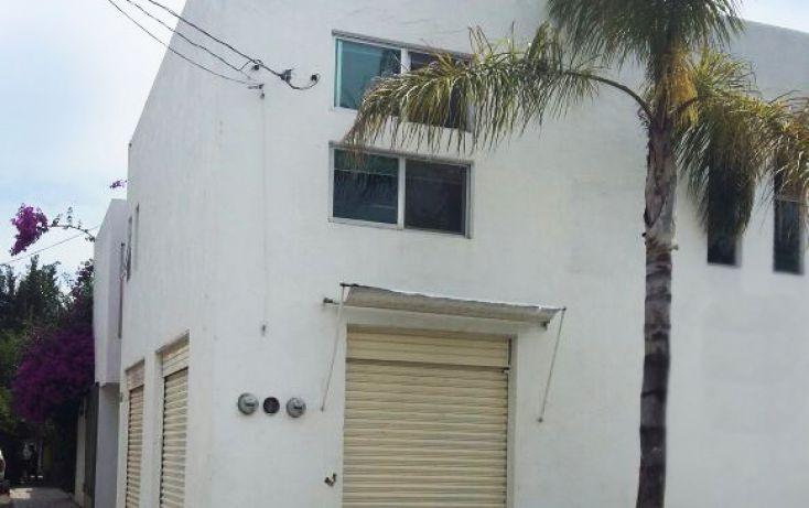 Foto de casa en venta en privada soledad 100, corral de barrancos, jesús maría, aguascalientes, 1833890 no 14