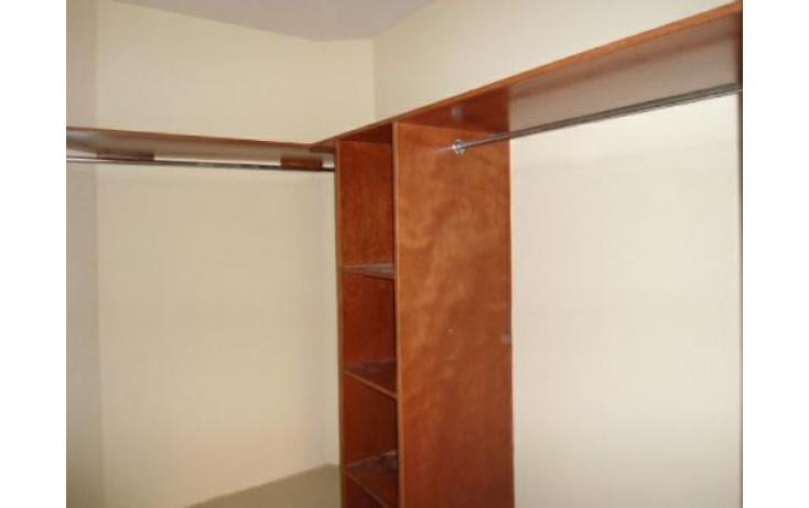 Foto de departamento en venta en privada tabachines 340, fovissste 96, puerto vallarta, jalisco, 399612 no 11