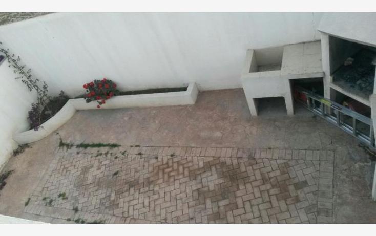 Foto de casa en venta en privada talavera 161, jardines coloniales, saltillo, coahuila de zaragoza, 2694476 No. 09