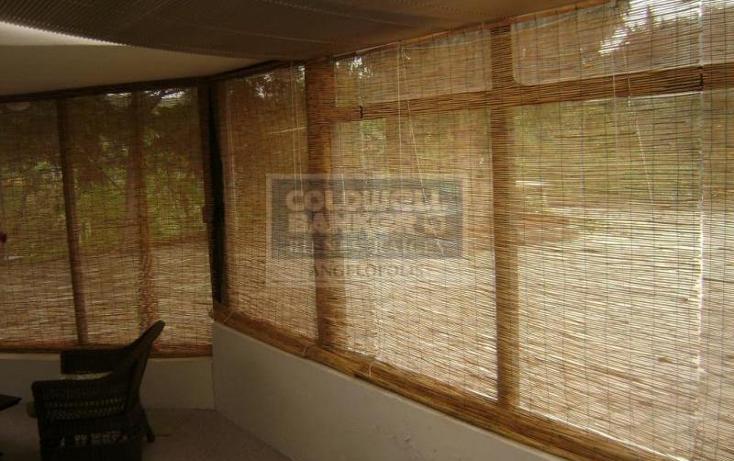 Foto de casa en venta en  8, la calera, puebla, puebla, 465754 No. 03