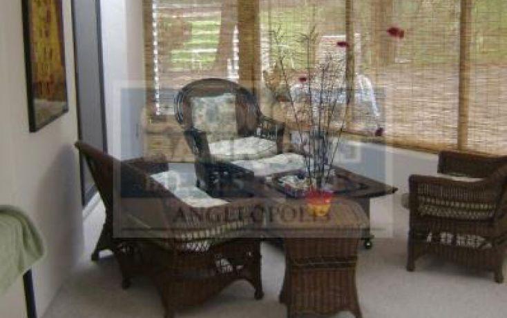 Foto de casa en venta en privada taurus, bosques la calera, puebla, puebla, 349141 no 03