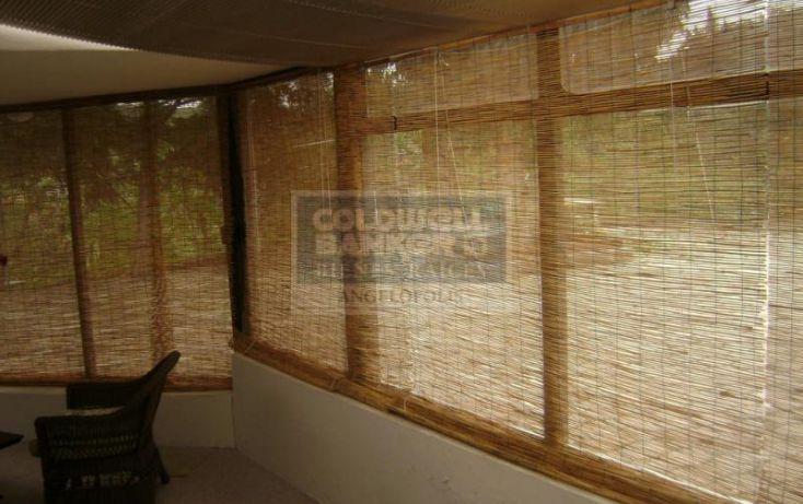 Foto de casa en venta en privada taurus, bosques la calera, puebla, puebla, 349141 no 05