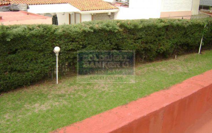 Foto de casa en venta en privada taurus, bosques la calera, puebla, puebla, 349141 no 09