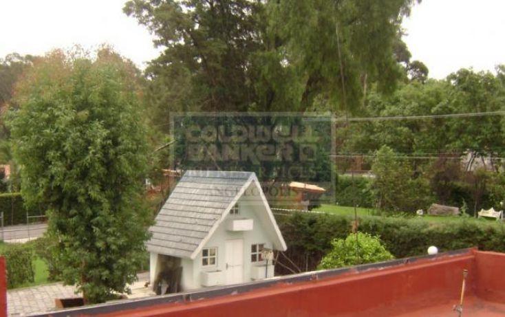 Foto de casa en venta en privada taurus, bosques la calera, puebla, puebla, 349141 no 12