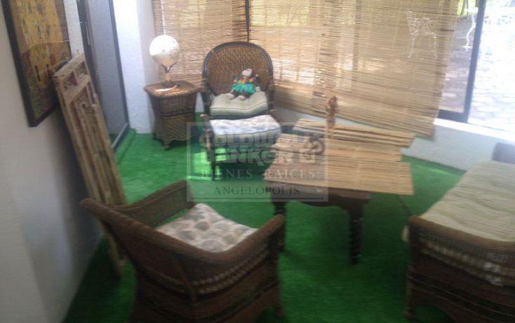 Foto de casa en venta en privada taurus, bosques la calera, puebla, puebla, 349141 no 13