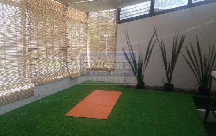 Foto de casa en venta en privada taurus, bosques la calera, puebla, puebla, 349141 no 14
