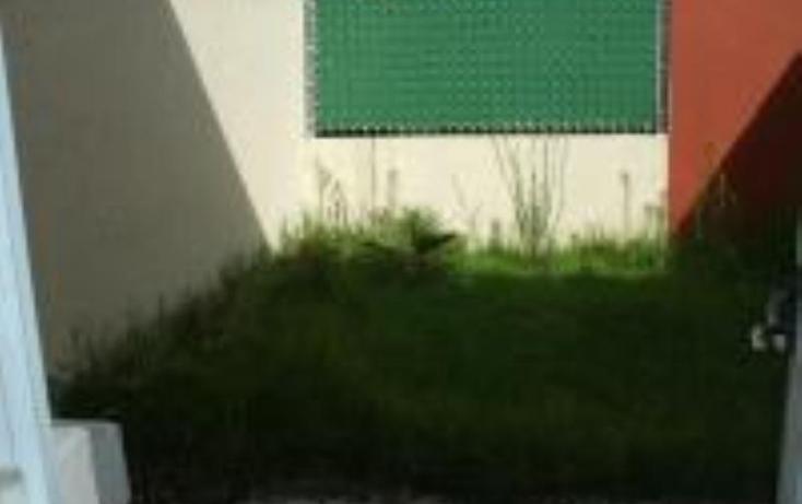 Foto de casa en renta en privada tecnol?gico numero 5, san crist?bal tepontla, san pedro cholula, puebla, 1700130 No. 09