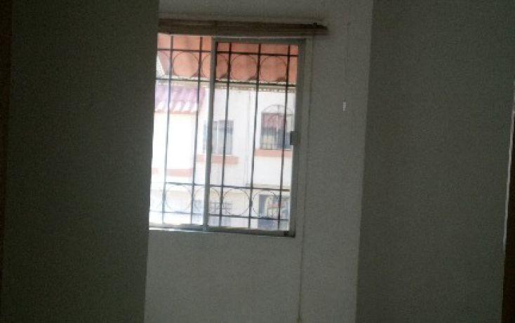 Foto de casa en venta en privada telde 16 mz 13 lt 5, 5 de mayo, tecámac, estado de méxico, 1953850 no 05
