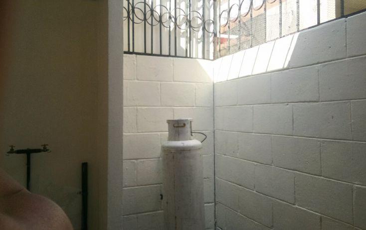 Foto de casa en venta en privada telde 16 mz 13 lt 5, 5 de mayo, tecámac, estado de méxico, 1953850 no 08