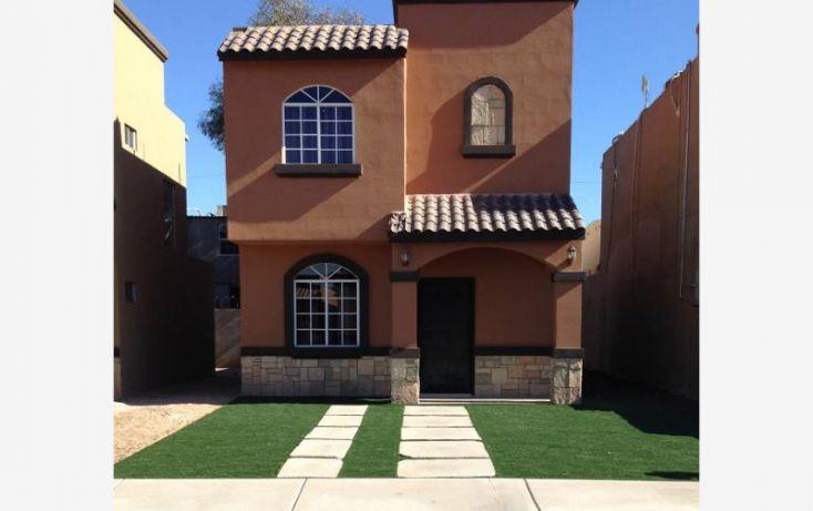 Foto de casa en venta en privada terracota 140, real virreyes, mexicali, baja california norte, 1450207 no 01