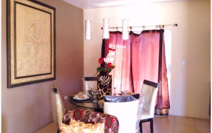 Foto de casa en venta en privada terracota 140, real virreyes, mexicali, baja california norte, 1450207 no 03