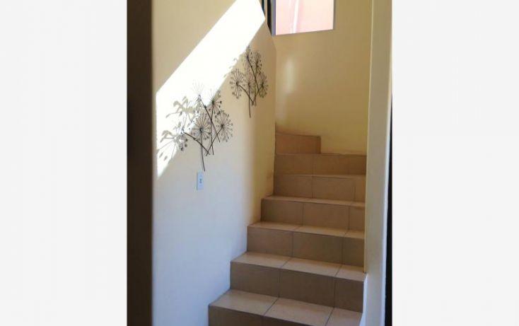 Foto de casa en venta en privada terracota 140, real virreyes, mexicali, baja california norte, 1450207 no 05